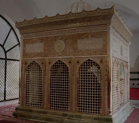 Faiz-e-Haakimi - Home